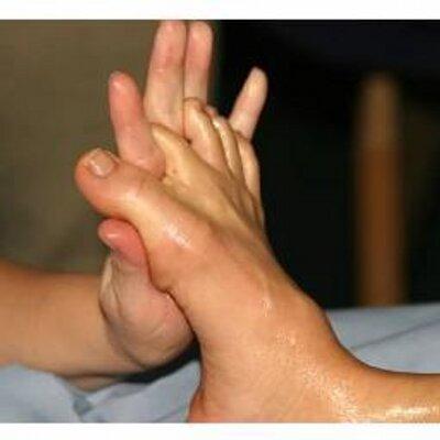 Www massage exchange com
