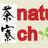 Naturally Chinese Restaurant