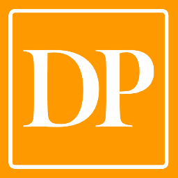 Denver Post Breaking Social Profile