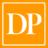 Denver Post Breaking's avatar