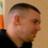 @esbranson Profile picture