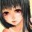 The profile image of Amari_Tukasa