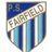 Fairfield PS
