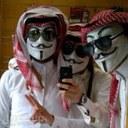 سعود الصاعدي (@05553646) Twitter