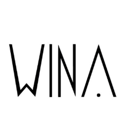 Wina On Twitter Wina Has A Show On 2014 05 27 At 1900