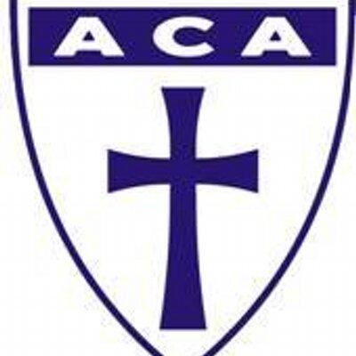 Acción Católica SR (@acasanrafael)   Twitter