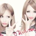 Maria♡ (@02mariannu) Twitter