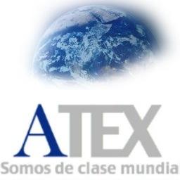 Alianzatex.com