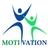MotivationFoundation
