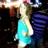 Mery_a_el