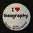 GHS Geography Dept
