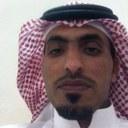 badr  (@010Ffa) Twitter