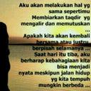 S.M:'):*♥:') (@11desember1) Twitter