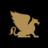 Image de profil de DissidentiaLyon
