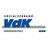 Sozialverband VdK's Twitter avatar