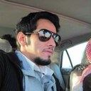 فهد بن عبدالله (@00_496) Twitter