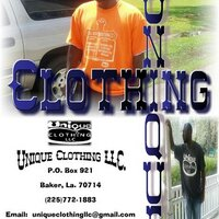 Unique Clothing LLC