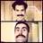 Borat_Jnr