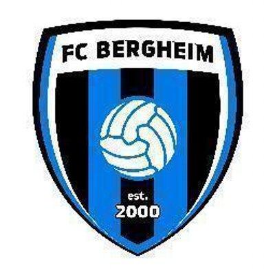 Bergheim 2000