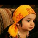 Al-alma3y (@004Tahani) Twitter
