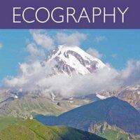 EcographyJourna