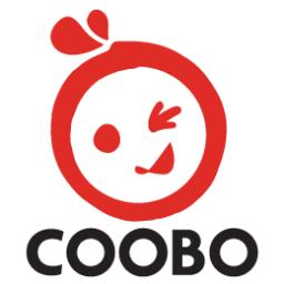 @drinkcoobo