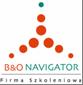 @navigatorbo