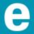 Enervision Media on Twitter