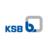 KSB Company