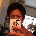 光太郎! (@0rv0_5467252t5d) Twitter