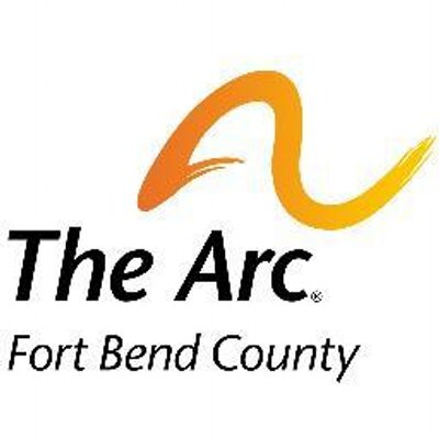 The Arc, Fort Bend County
