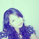 ♡♥Cinthia Varela (@CinthitaVarelaA) Twitter
