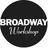 Broadway Workshop