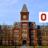 OSU Grad School