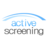 Active Screening