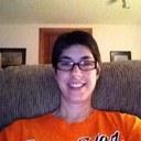Molly Smith - @historyfriend - Twitter