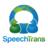 SpeechTrans's avatar'