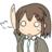 sekki_net's icon