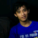 RizkyNugraha (@11Rzky) Twitter