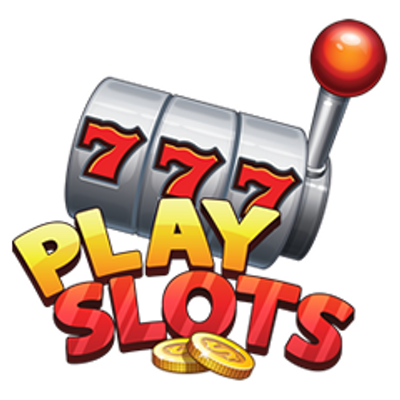 play all slots for free