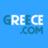 Greece.com