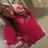 Desiree Ritchie - MrsWyatt713