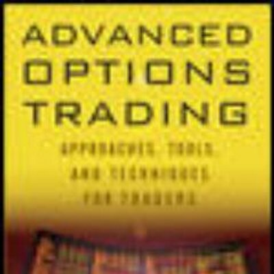 Start trading options kraus