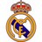 Real Madrid players twitter profile