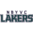 NBYVC_Lakers
