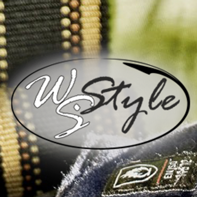 how to orders top fashion colours and striking W.S.Style workwear (@WSStyle_Ltd)   Twitter