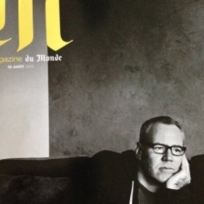 bret easton ellis best book