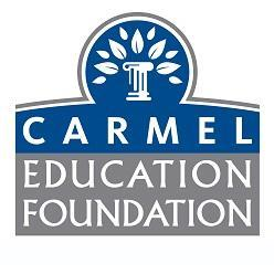 Carmel Education Foundation