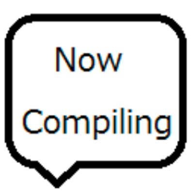 """ラズパイで""""本物""""のUNIXを味わえる「FreeBSD」:ITpro https://t.co/ymg47I2HnS"""