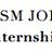 DSM Internships